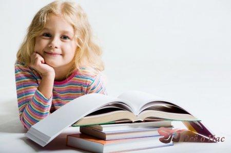 Как развивать интеллект дошкольника?