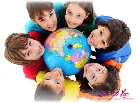 Как помочь школьнику учиться?
