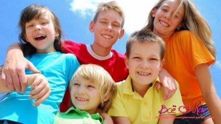 В каком возрасте можно отпускать ребенка одного на улицу?