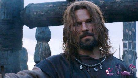 Фильм «Викинг» собрал около 750 млн руб. запервую прокатную неделю